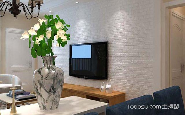 2018小户型旧房改造装修流程案例图三