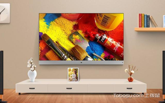 电视机尺寸