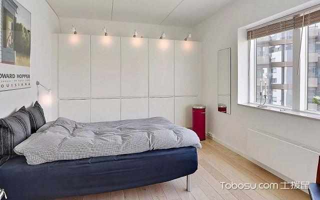 慈溪70平米房装修预算