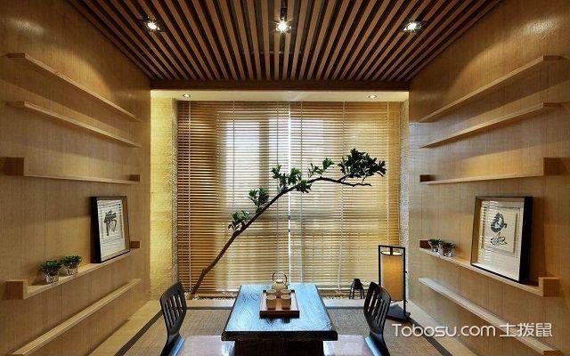 天津70平米房装修预算