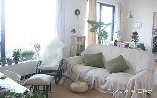 天津70平米房装修预算是多少