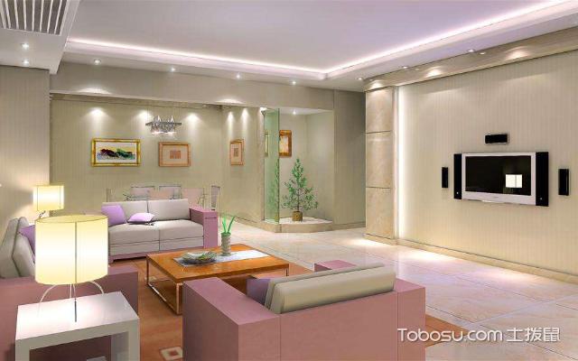 温州65平米房装修预算怎么做