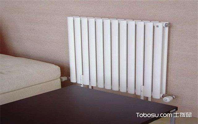 旧暖气改造,方法