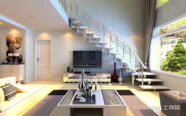 10平方客厅如何装修好,绝招