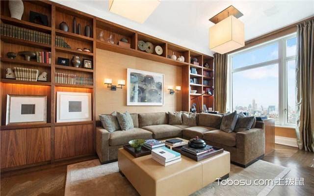 宁波三房两厅半包装修费用,是多少