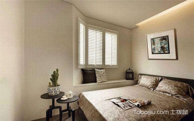 重庆三房两厅半包装修费用包括哪些