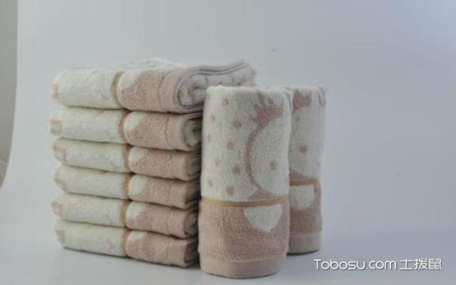 竹纤维毛巾的好处有哪些具体好处