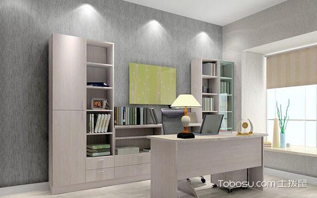 家具全屋定制案例2