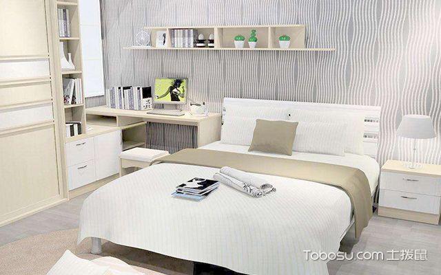 家具全屋定制案例4