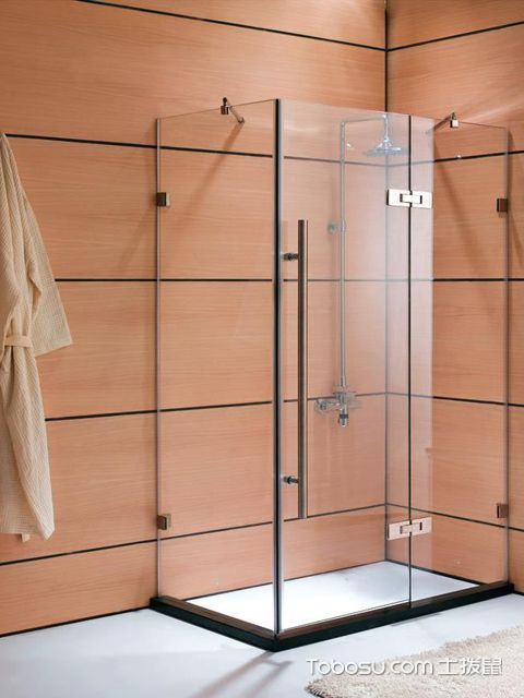 淋浴房哪个品牌好
