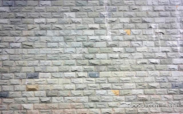 什么是文化砖