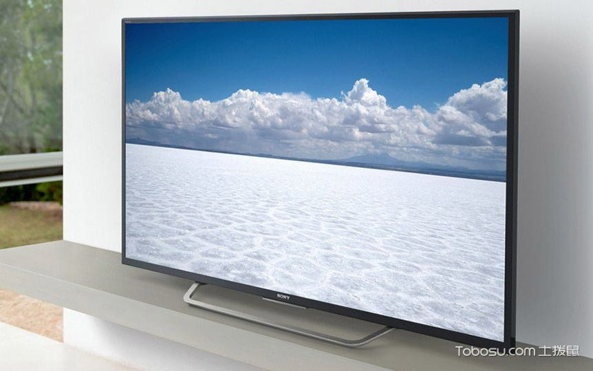 索尼电视价格_土拨鼠装修经验