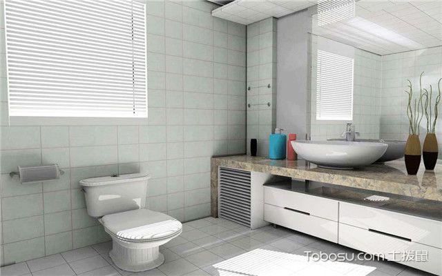彩色不锈钢浴室柜怎么样