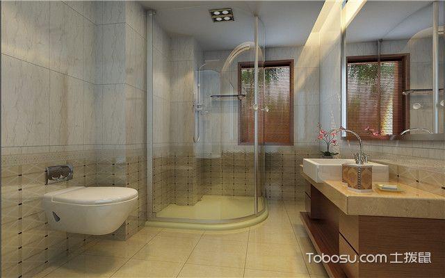 彩色不锈钢浴室柜的优点