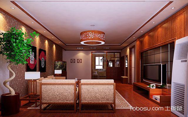 武汉65平米房装修预算,是多少