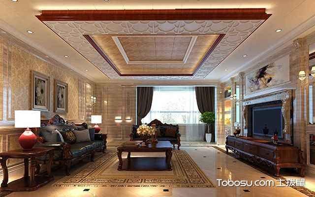家用集成吊顶灯该如何选择,选购方法