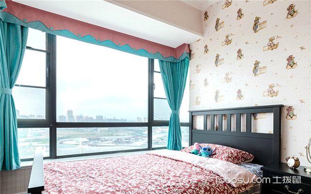高住宅的最佳楼层是哪一层