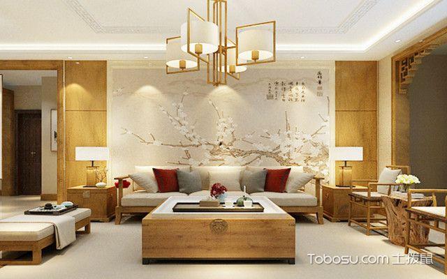 徐州正规家装公司卧室图