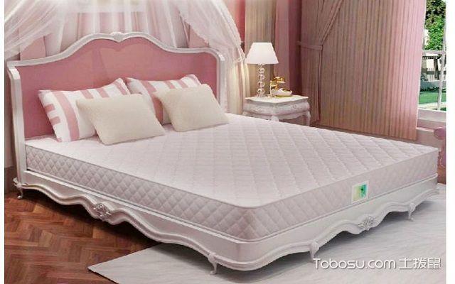 穗宝床垫价格