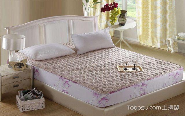 穗宝床垫价格多少