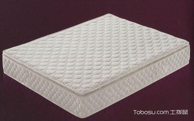 奥米多床垫