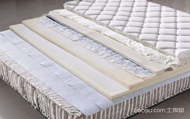 奥米多床垫功能