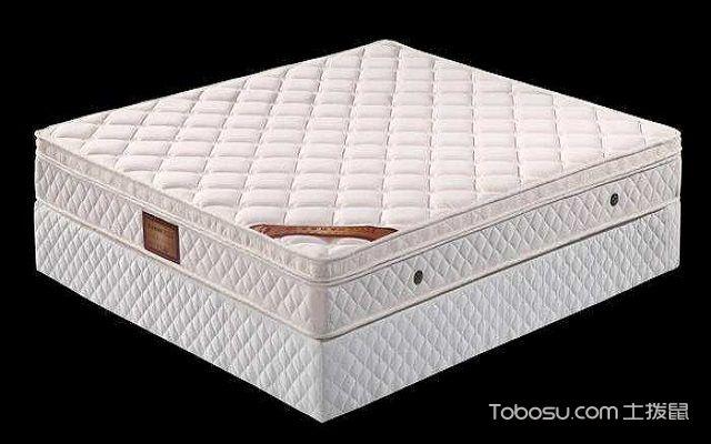 奥米多床垫简介