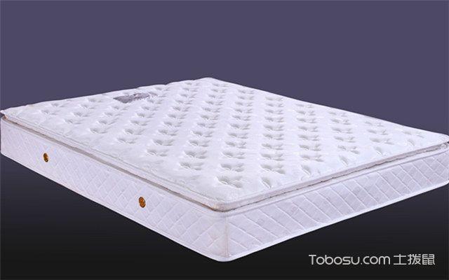 进口乳胶床垫之价格不是真理