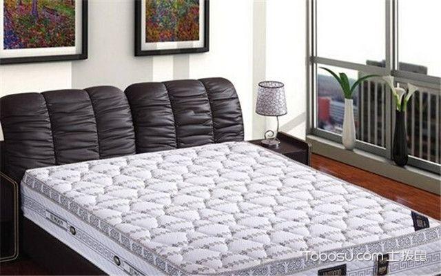 欢颜床垫质量怎么样