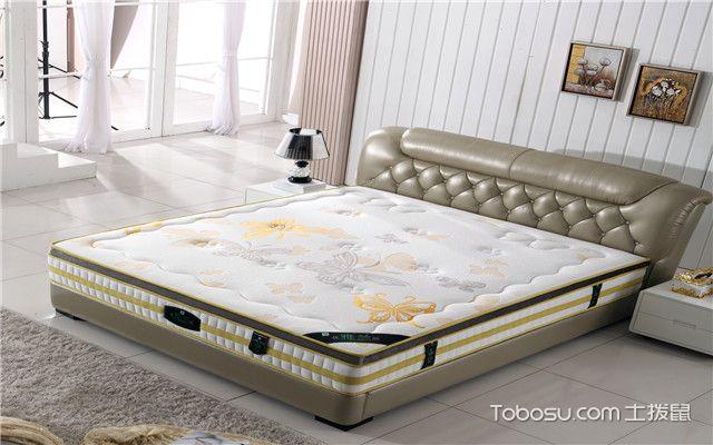 欢颜床垫价格如何