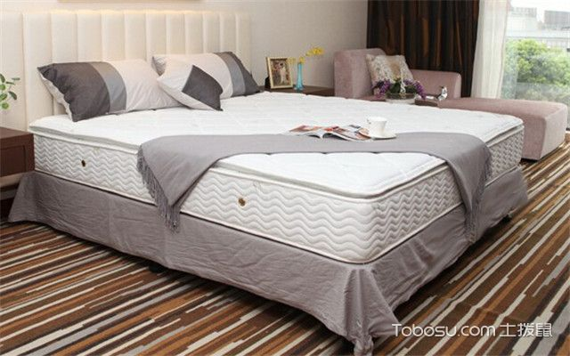 酒店床垫质量问题
