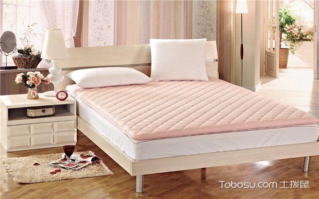 软床垫 的利弊