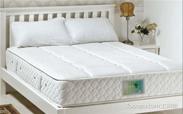 软床垫注意事项