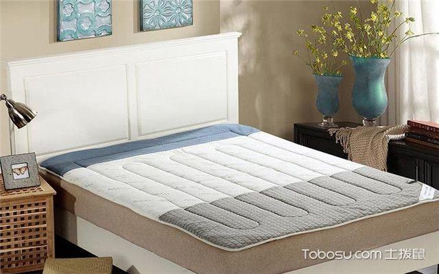 床垫价格表之价格
