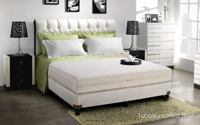 十大床垫特点