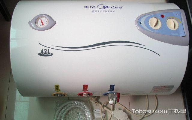 热水器打不着火的原因点阀门