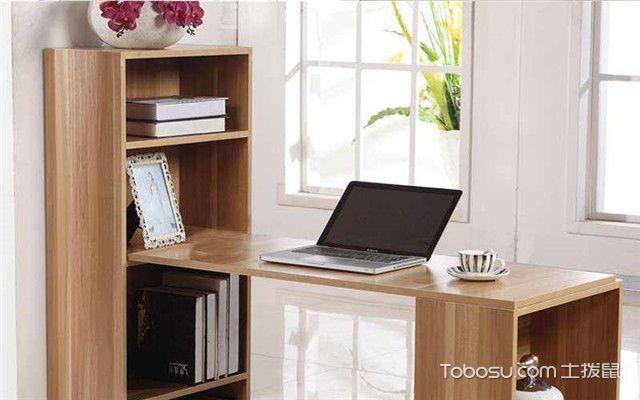 郑州二手电脑桌