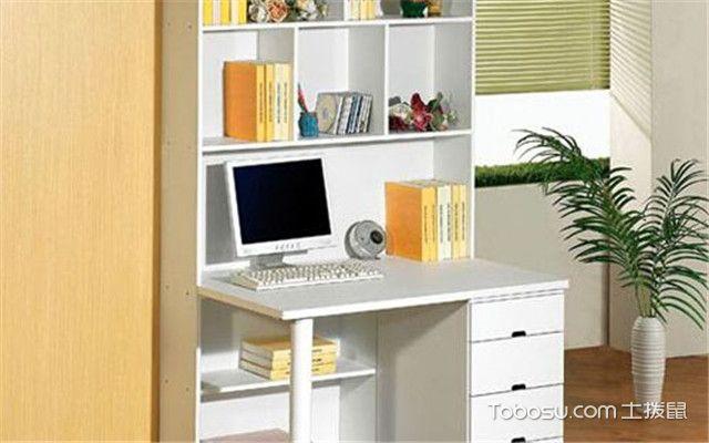 科思睿笔记本电脑桌