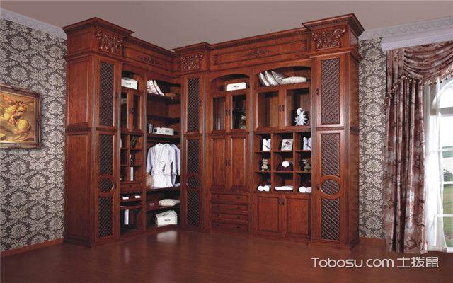 书柜尺寸标准你了解多少呢