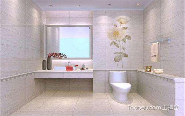 卫生洁具品牌排名精美图