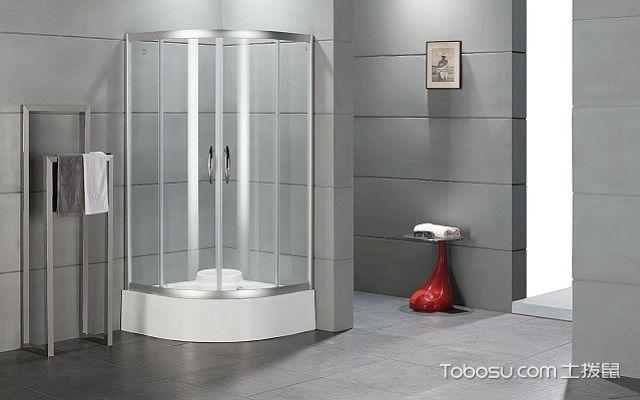 如何选购淋浴房涂层