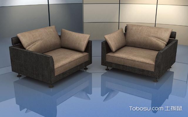 选购沙发技巧