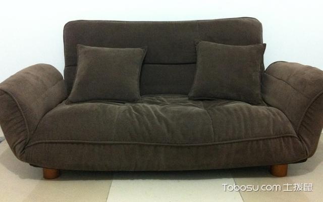 选购沙发注意事项
