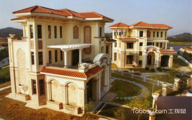 建筑石材选用标准产品要求