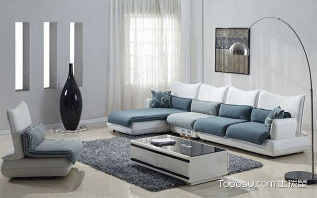 选购沙发注意事项案例图2