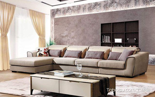 选购沙发注意事项案例图4