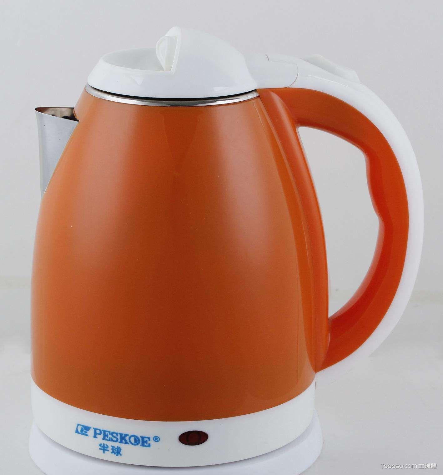 半球电热水壶怎么样!半球电热水壶价格多少?