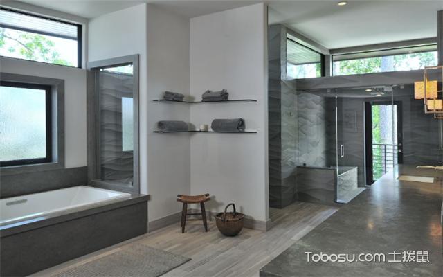 浴室置物架