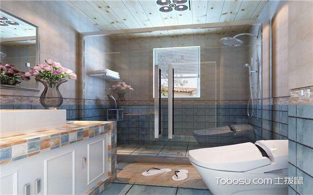 淋浴房么价格
