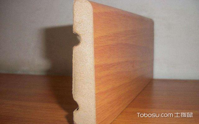 品牌衣柜板材有哪些木板